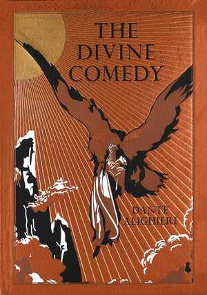 Vignette du livre The Divine Comedy