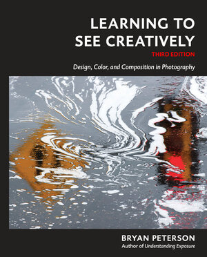 Vignette du livre Learning to See Creatively, Third Edition