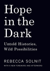 Vignette du livre Hope in the Dark
