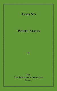 Vignette du livre White Stains and Love's Cyclopaedia
