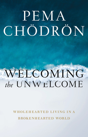 Vignette du livre Welcoming the Unwelcome