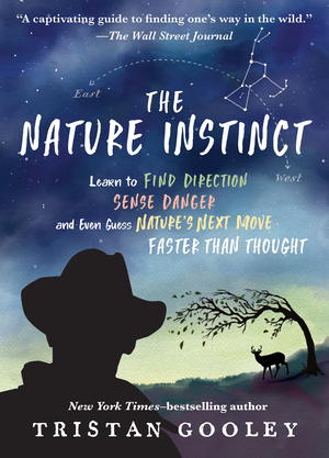 Vignette du livre The Nature Instinct