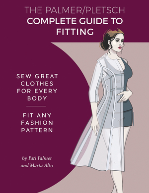 Vignette du livre The Palmer Pletsch Complete Guide to Fitting