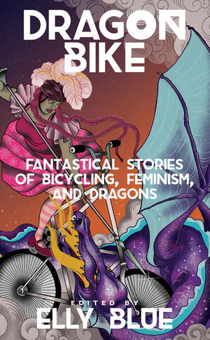 Vignette du livre Dragon Bike