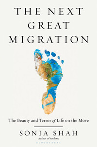 Vignette du livre The Next Great Migration