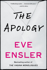 Vignette du livre The Apology