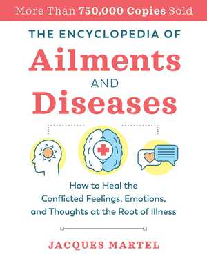 Vignette du livre The Encyclopedia of Ailments and Diseases