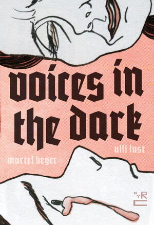 Vignette du livre Voices in the Dark