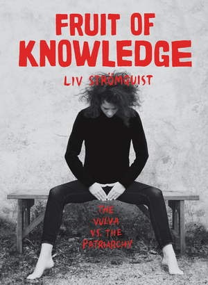 Vignette du livre Fruit Of Knowledge