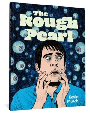 Vignette du livre The Rough Pearl