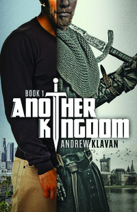 Vignette du livre Another Kingdom
