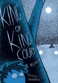 Vignette du livre King of King Court