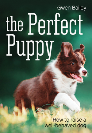 Vignette du livre The Perfect Puppy