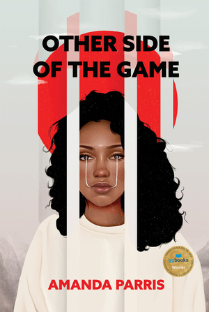 Vignette du livre Other Side of the Game
