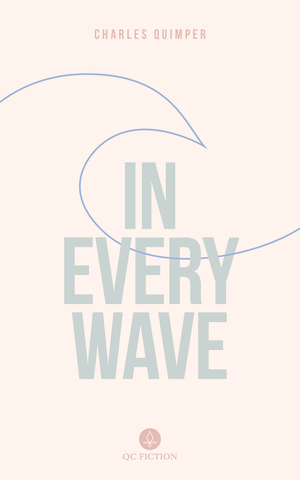 Vignette du livre In Every Wave