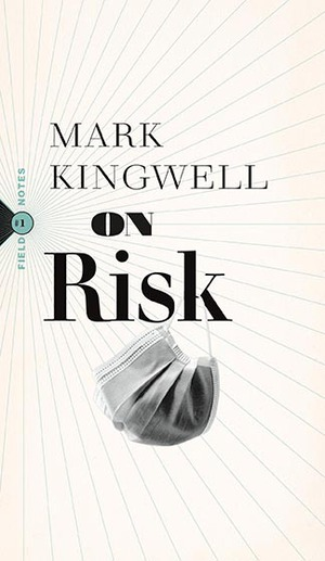 Vignette du livre On Risk