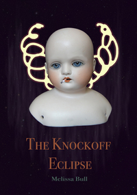Vignette du livre The Knockoff EclipseKNOCKOFF ECLIPSE