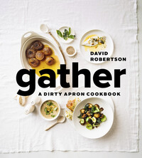 Vignette du livre GatherGATHER