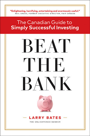 Vignette du livre Beat the Bank