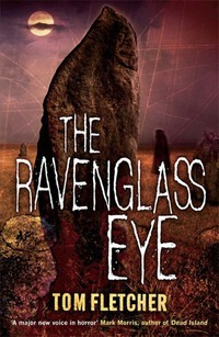 Vignette du livre The Ravenglass Eye