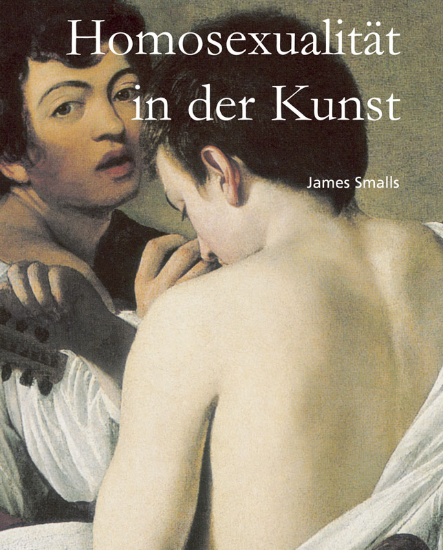 Homosexualität in der Kunst - James Smalls