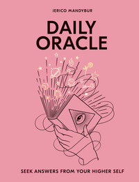 Vignette du livre Daily Oracle