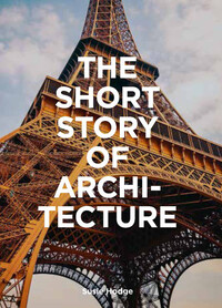 Vignette du livre The Short Story of Architecture