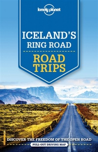 Vignette du livre Iceland's Ring Road: road trips : discover the freedom of the ope