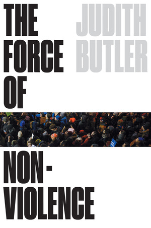 Vignette du livre The Force of Nonviolence
