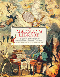 Vignette du livre The Madman's Library