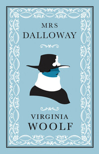 Vignette du livre Mrs DallowayMRS DALLOWAY