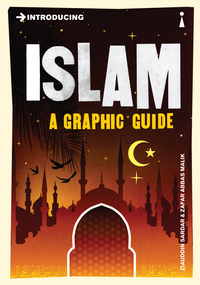 Vignette du livre Introducing IslamINTRODUCING ISLAM 2ndED