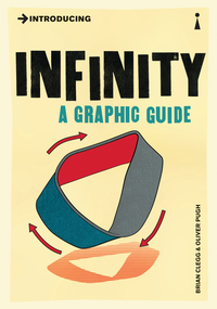 Vignette du livre Introducing Infinity
