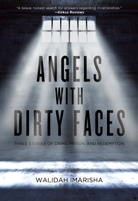 Vignette du livre Angels with Dirty Faces