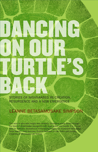 Vignette du livre Dancing On Our Turtle's Back