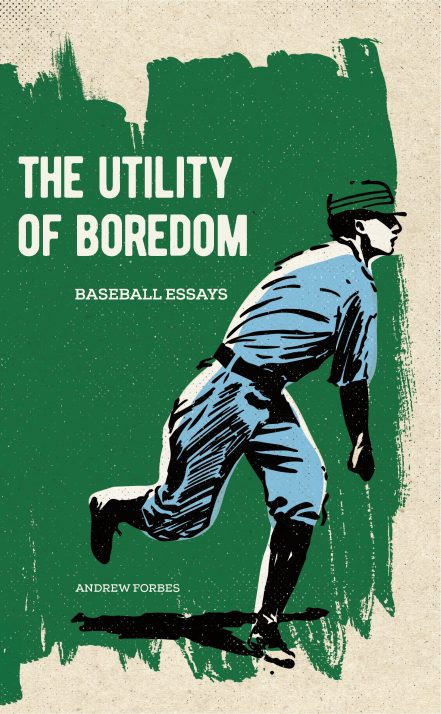 Vignette du livre The Utility of Boredom