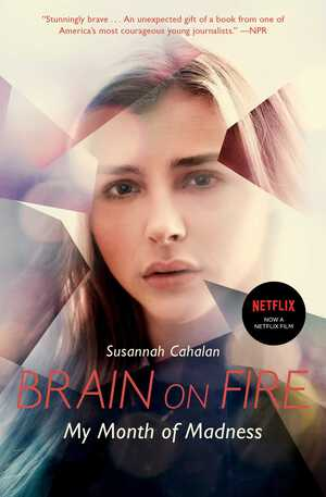 Vignette du livre Brain on Fire