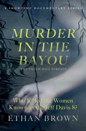 Vignette du livre Murder in the Bayou