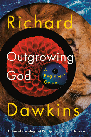 Vignette du livre Outgrowing God