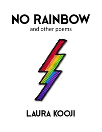 Vignette du livre No Rainbow and Other Poems
