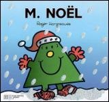 M. Noël - Roger Hargreaves