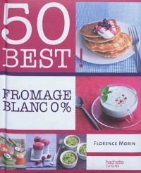 Fromage blanc 0%, Constance Vigne