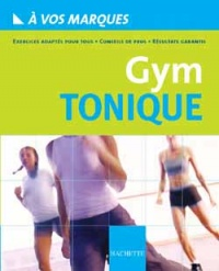Gym tonique