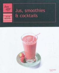 Jus Smoothies