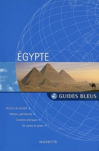 Egypte - Serge Bathendier