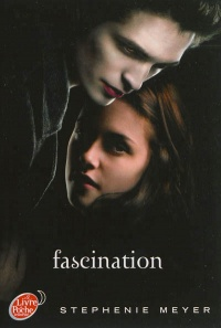 Vignette du livre Twilight T.1: Fascination: Jeunesse. Jeunes adultes