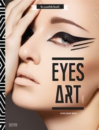 Vignette du livre Rock your Eyes : 25 tutos pour un regard qui tue