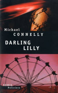 Vignette du livre Darling Lilly