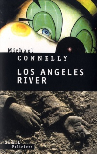Vignette du livre Los Angeles River