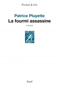 Vignette du livre Fourmi assassine (La)